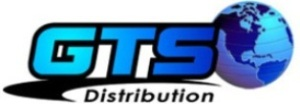 GTS Distribution